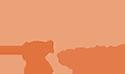 Sambaband XammeRamme Logo